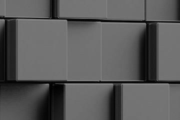 Konzept der KMU-Schmiede - Struktur