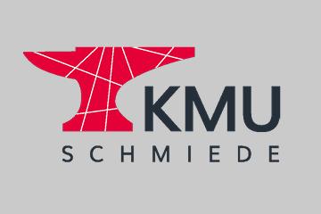 KMU-Schmiede