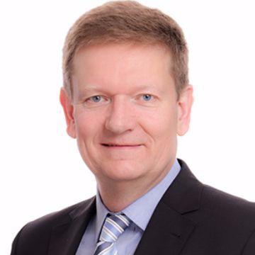 Alexander Willmann